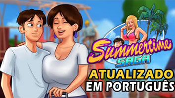 site-summertime-saga-visual-novel