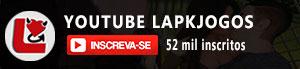 canal youtube lapk jogos