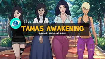 Jogo-Hentai-Tamas-Awakening-4