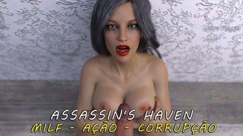 Jogo-Porno-Assassins-Haven-LAPK-8