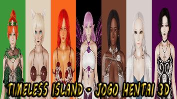 Timeless Island-jogo-para-celular-android-e-pc-em-portugues-baixar-baixe-apk-android-site