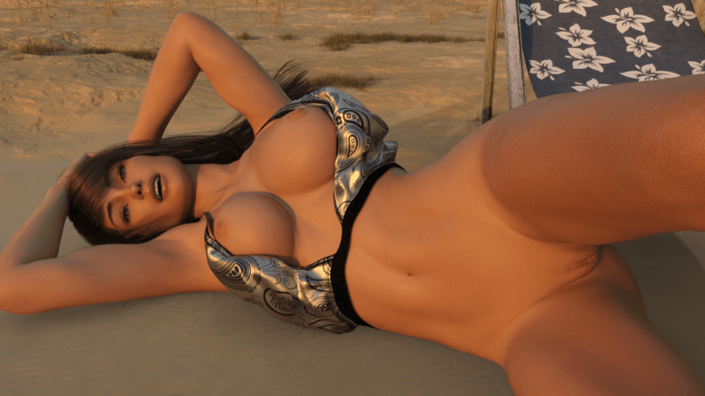 celebrity hunter baixar jogo no celular porno adulto