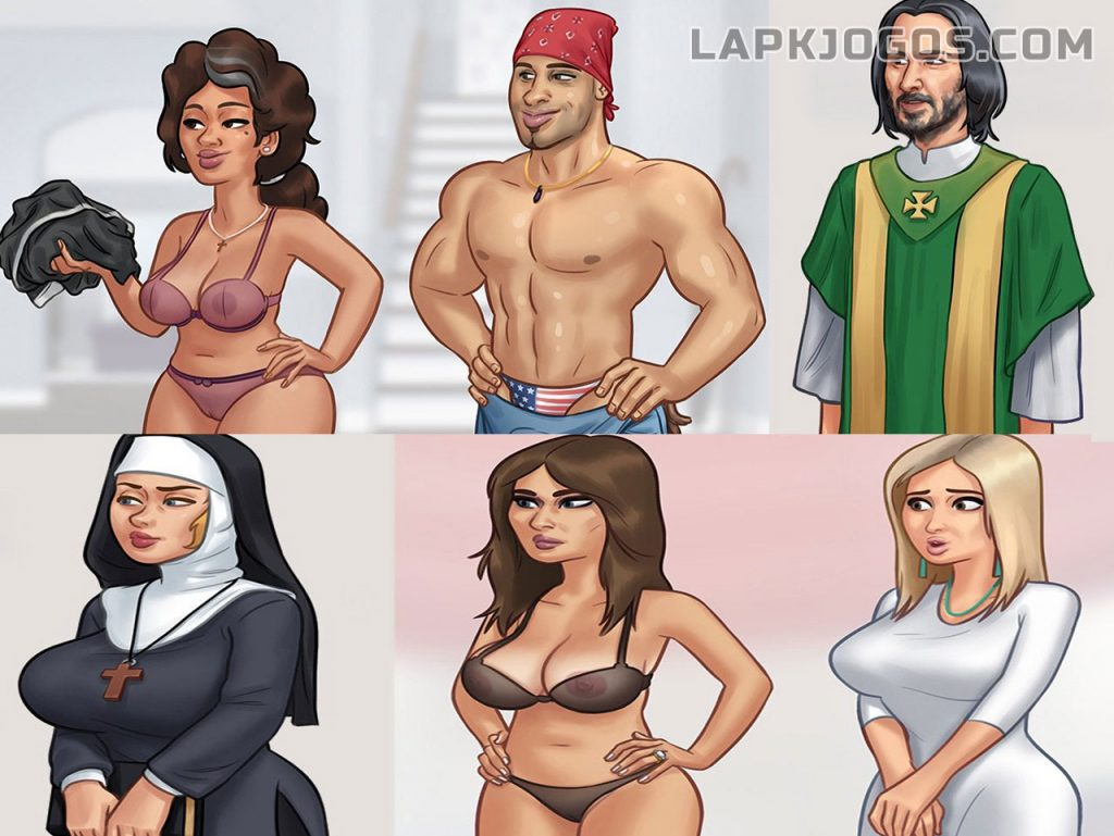 novo summertime-saga-jogo-hentai-porno-de-sexo