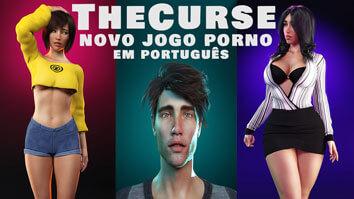 thecurse-jogo-para-celular-android-e-pc-em-portugues-baixar-baixe-apk-android-site