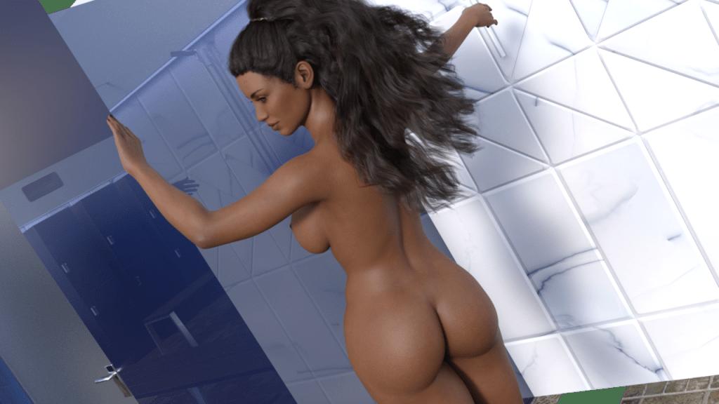 nautilus 05 jogo em portugues baixar no celular apk android