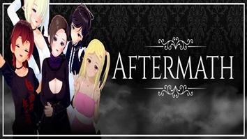 Aftermath - JOGO HENTAI - SUPER HENTAI - HENTAI GAMES