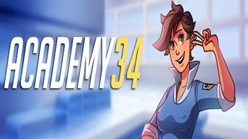 Academia 34 (2)
