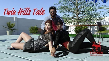 Twin Hills'Tale (1)
