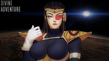 Divine Adventure JOGO HENTAI - SUPER HENTAI (13)