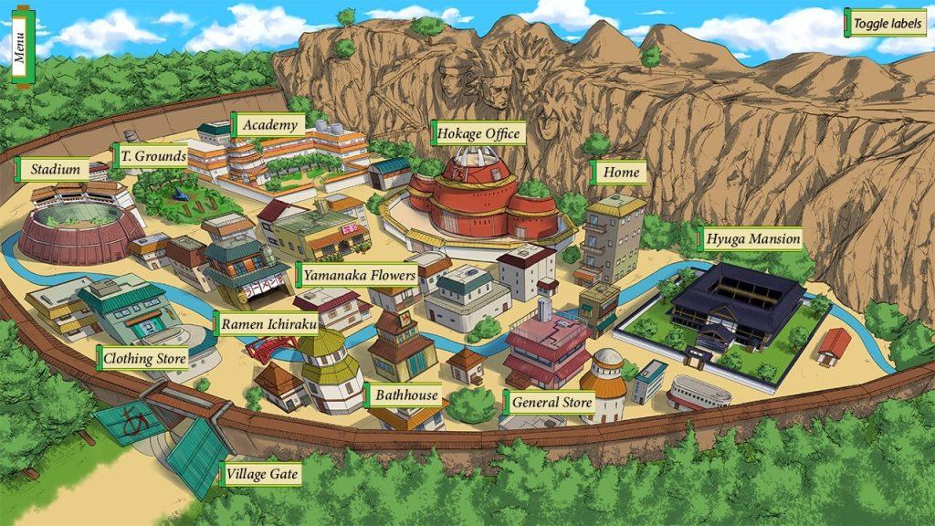 JIKAGE RISING JOGO HENTAI - HENTAI GAME - NARUTO HENTAI - SUPER HENTAI (1)