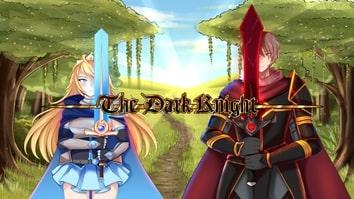 The Dark Knight JOGO HENTAI - HENTAI GAME - SUPER HENTAI (1)