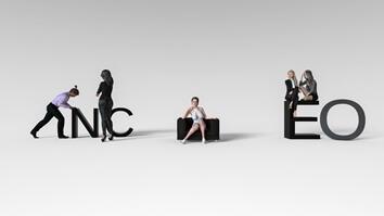 Corporate Culture JOGO PORNO - PORN GAME - JOGO ADULTO (1)