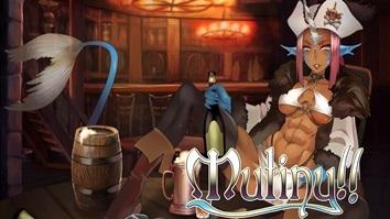 Mutiny JOGO HENTAI - HENTAI GAME -SUPER HENTAI (1)
