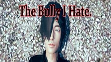 The Bully I Hate JOGO HENTAI - HENTAI GAME - SUPER HENTAI (1)