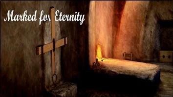 Marked for Eternity JOGO HENTAI - HENTAI GAME - SUPER HENTAI (1)